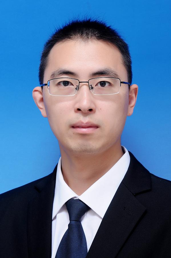 重庆律师-苟亿强