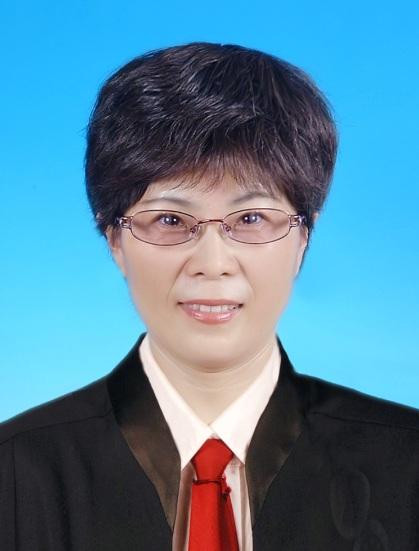王晓芳律师