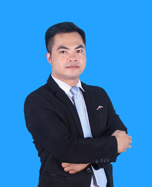 柳州律師-韋海團