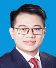 卢志高律师