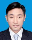 翁明军律师