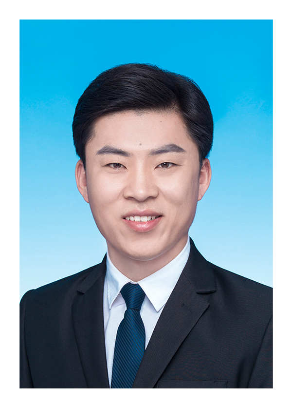 吕振宗律师