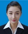 雙鴨山律師-李曉航