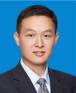 刘中良律师