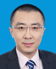 刘甲_律师照片