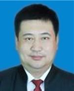 趙紅星律師