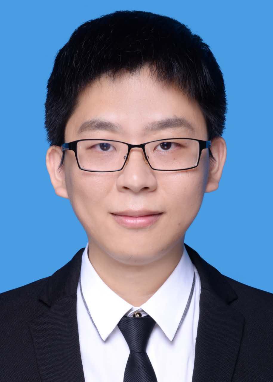 陈温柔_律师照片