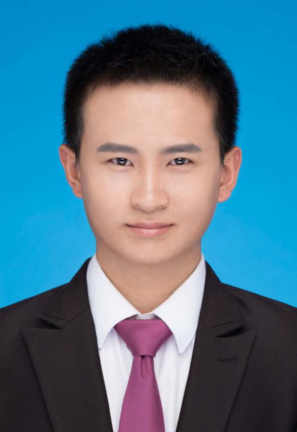 曹博_律师照片