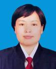 盘锦律师-张西云