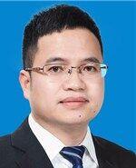 黄茂库律师