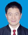 隴南律師-左文盼