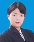 谭世林_律师照片