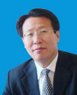張延濤律師
