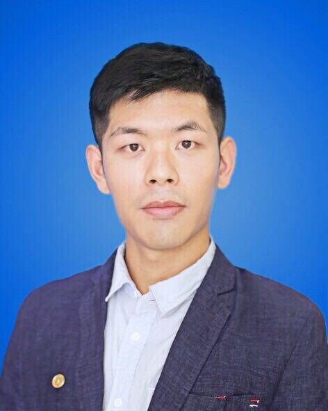 张井楠律师