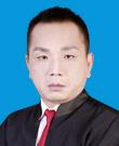 莆田律师-陈新芳