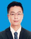惠州律師-曾凱旋