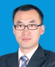上海律師-和曉科律師
