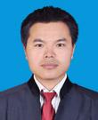 渭南律師-王建平