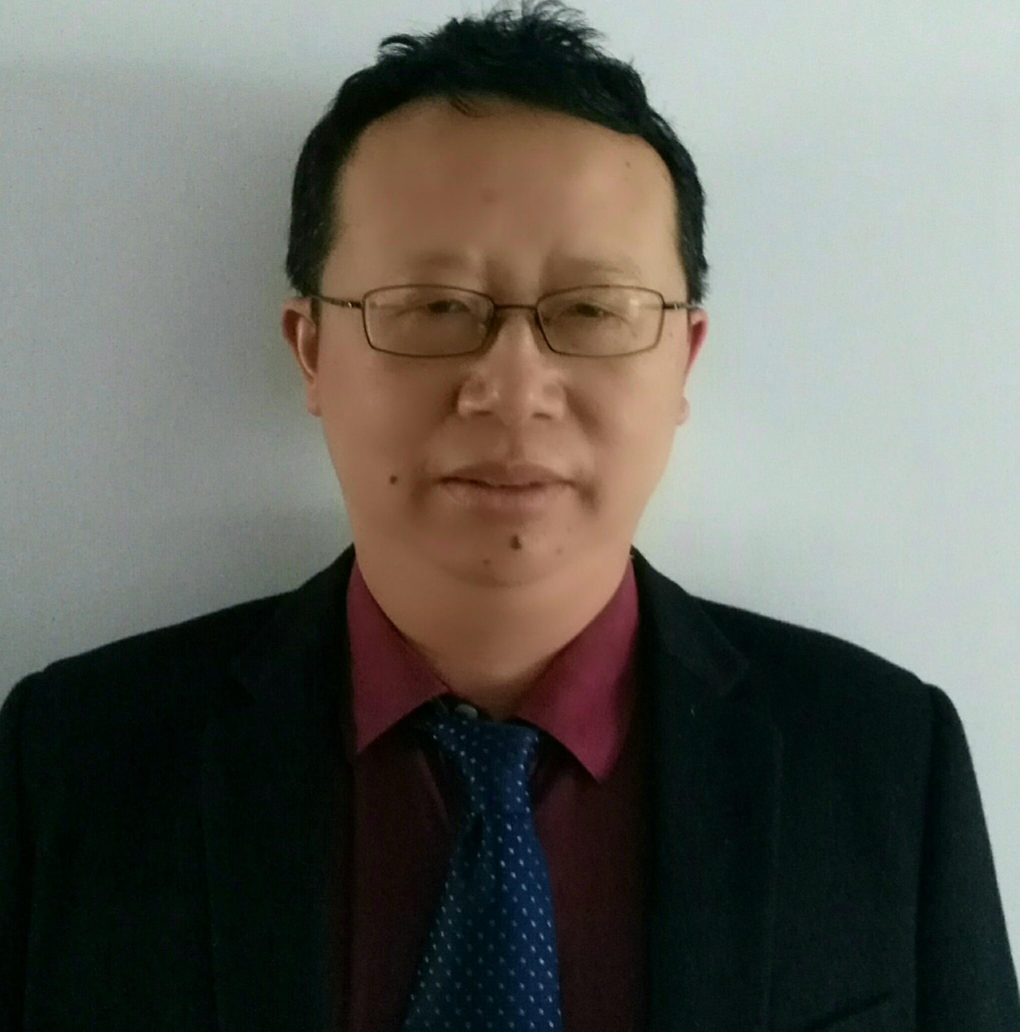 株洲律師-游修艷