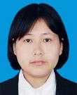 徐秀丹律师