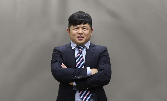 程丽萍律师
