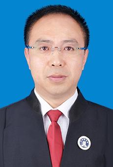 錦州律師-邸超律師