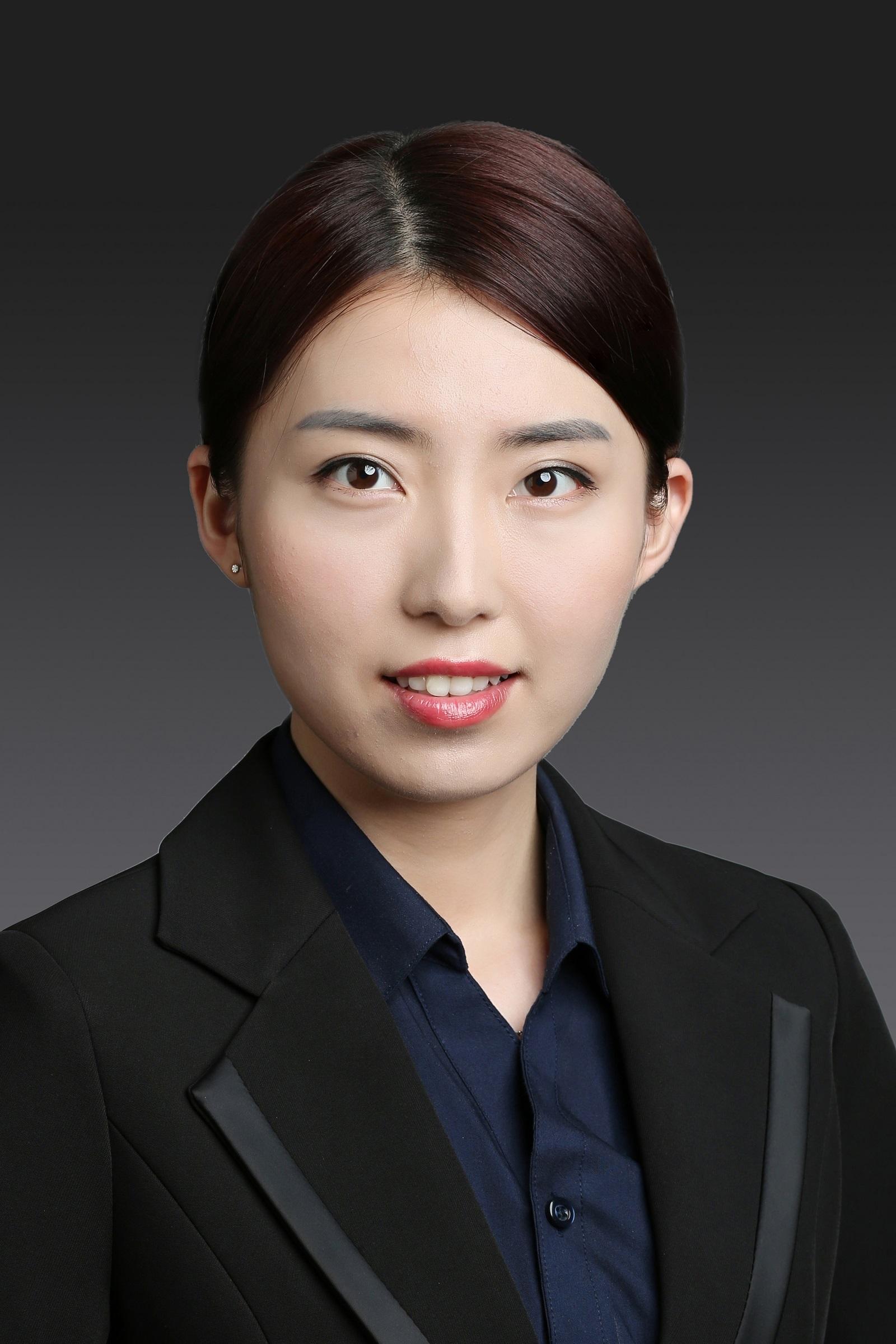 胥桂君律师