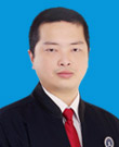 臺州律師-林均