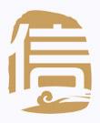 北京律師-信之源律師