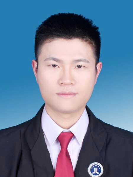 南昌律師-涂宗華