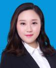 李珍一律師