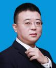 李继东律师