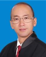 巴彥淖爾盟律師-章艷江