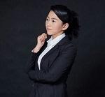 宿迁律师-唐赏