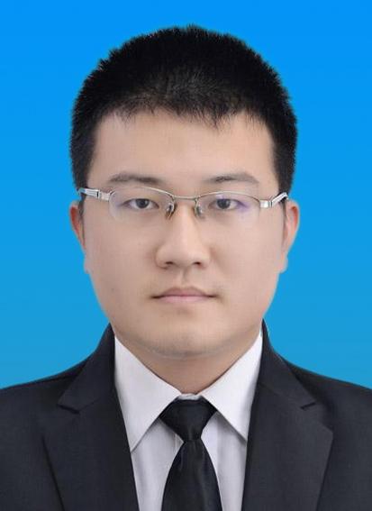 崔孟文律师