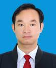 梧州律师-李波