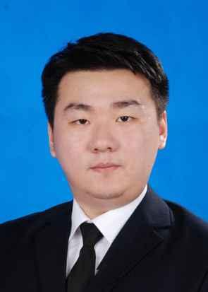 合肥律師-施鴻偉律師