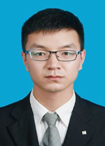 神农架林区律师-李聪