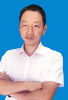 上海律师-王文德