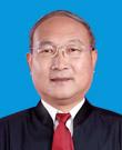 西安律師-張長海