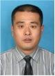 北京律师-苏荣杰律师