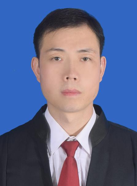 清远律师-王振国