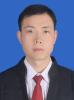 清遠律師-王振國