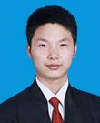 合肥律師-段春雨律師