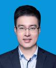 温州律师-温州民刑经济律师