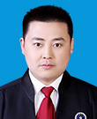 通江縣律師-閆少憲