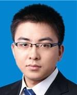青島律師-王同偉律師