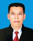 石嘴山律师-刘宗杰