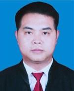 长沙律师-李贵明