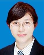 三明律師-孫春茹